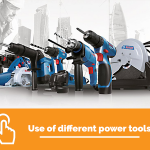 power tools hardware pasal