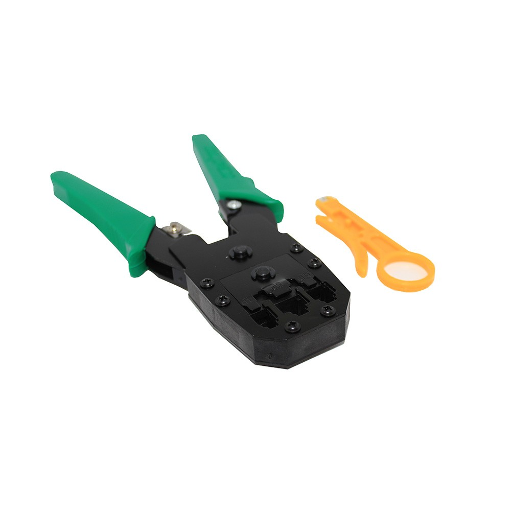 Green Ou Bao Clamper Tool