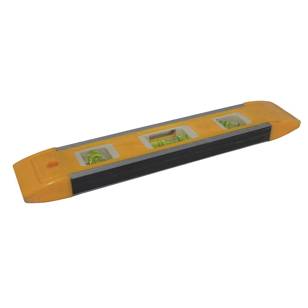 Magnetic level (9 inch)