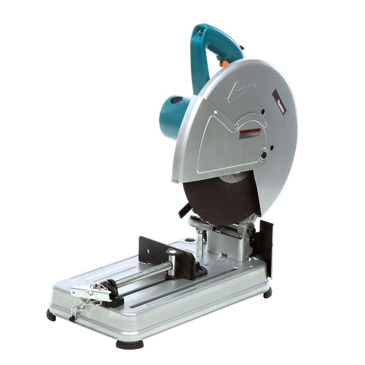 Makita MT Series Portable Cut-off Compound Miter SawCut-off