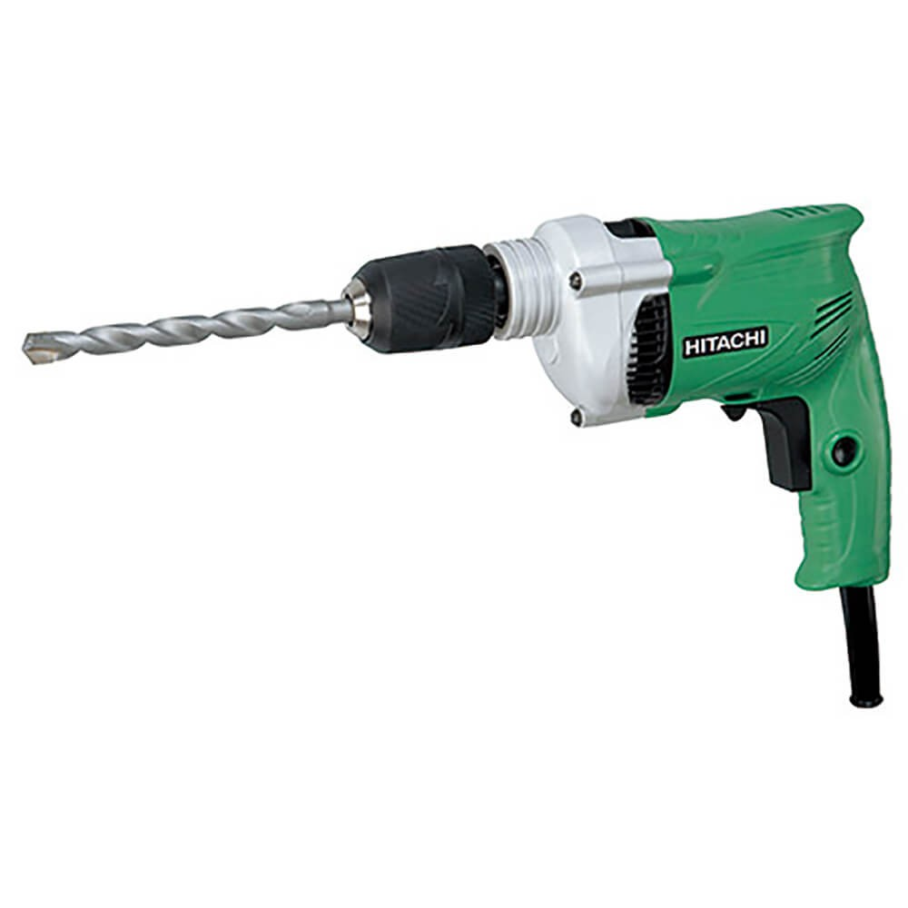 Hitachi 550W Impact Drill Hammer Drill Machine DV13VSS