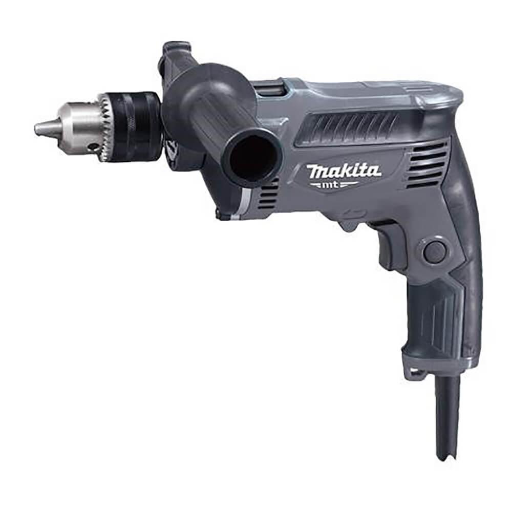 Makita MT Series Hammer Drill 3000rpm Reversible drill machine M8103G