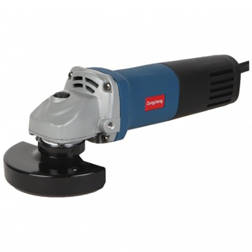 Dongcheng 13000rpm Electric Angle Grinder DSM08-100