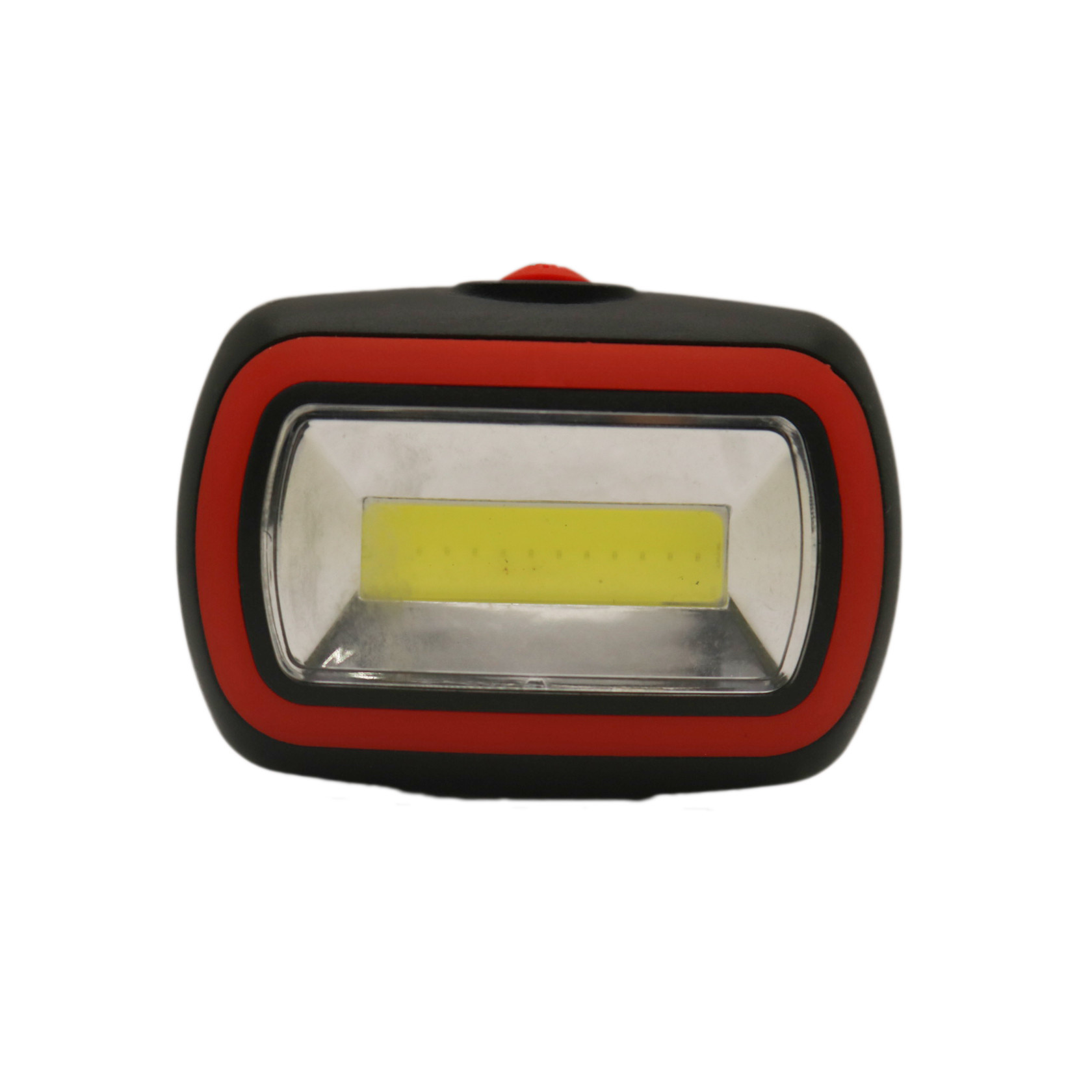 COB Headlamp