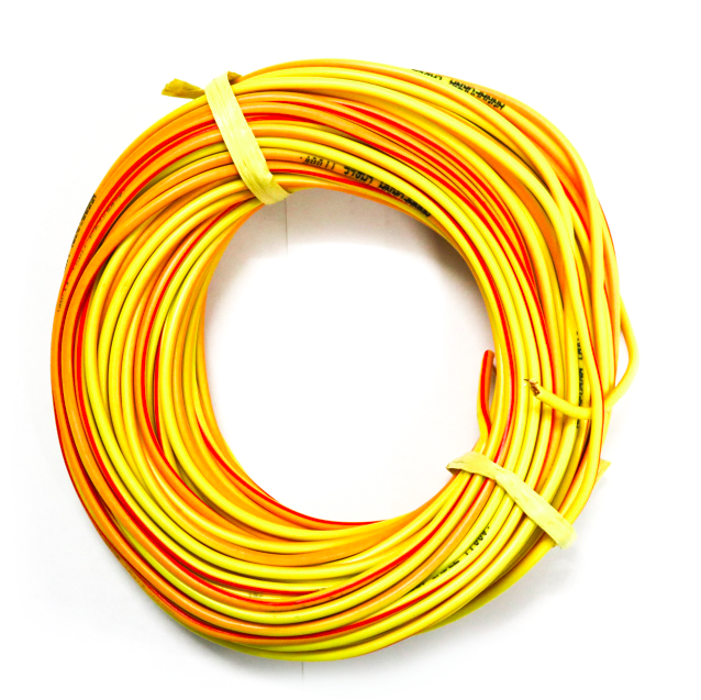 Annapurna Wiring Cable (7/20)