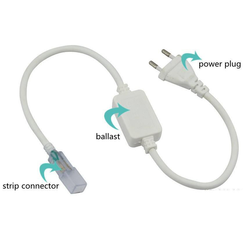 Connector