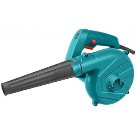 Total Tools 230V-50Hz 400W Blower TB2046