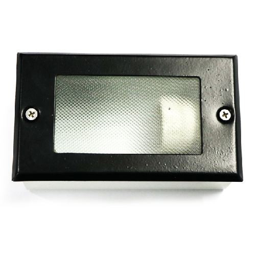 Foot light box (3 by 5)