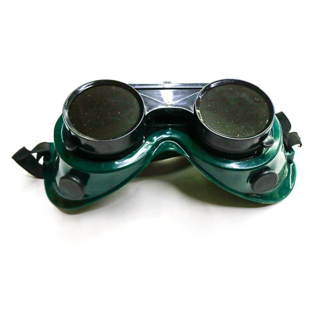 Welding Goggles Safety goggles