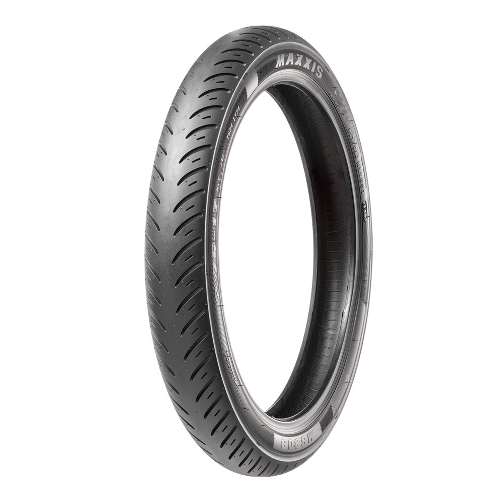 MAXXIS Tyre M6303 Size 2.75-18