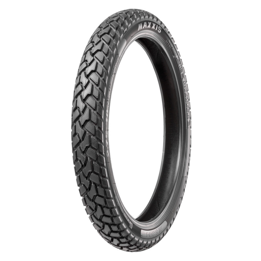 MAXXIS Tyre M6304 Size 2.75-18