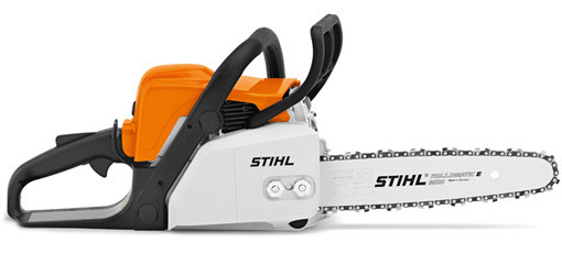 STIHL MS-170 Gasoline chaina saw