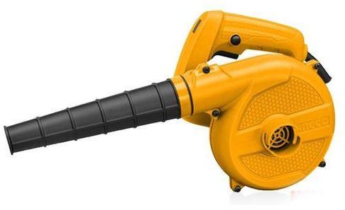 Ingco Aspirator blower AB4018