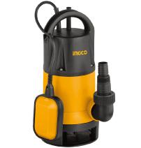 Ingco Sub sewage water pump 1.0HP SPDS7501