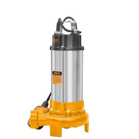 Ingco Sub sewage water pump 2.0HP SPDB15001