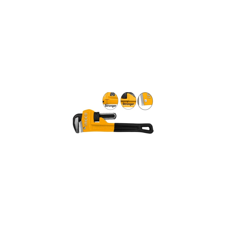"Ingco 24"" Pipe wrench HPW0824"
