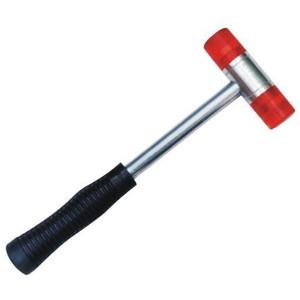 Eastman 30mm Plastic Mallet Hammer E- 2066