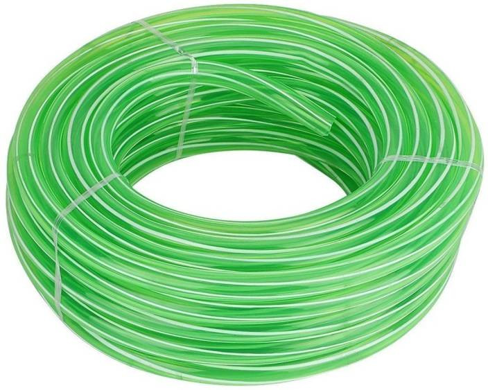 "1/2"" Garden hose pipe - 20 meters"