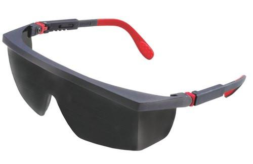 Karam Gas Welding Goggles ES003