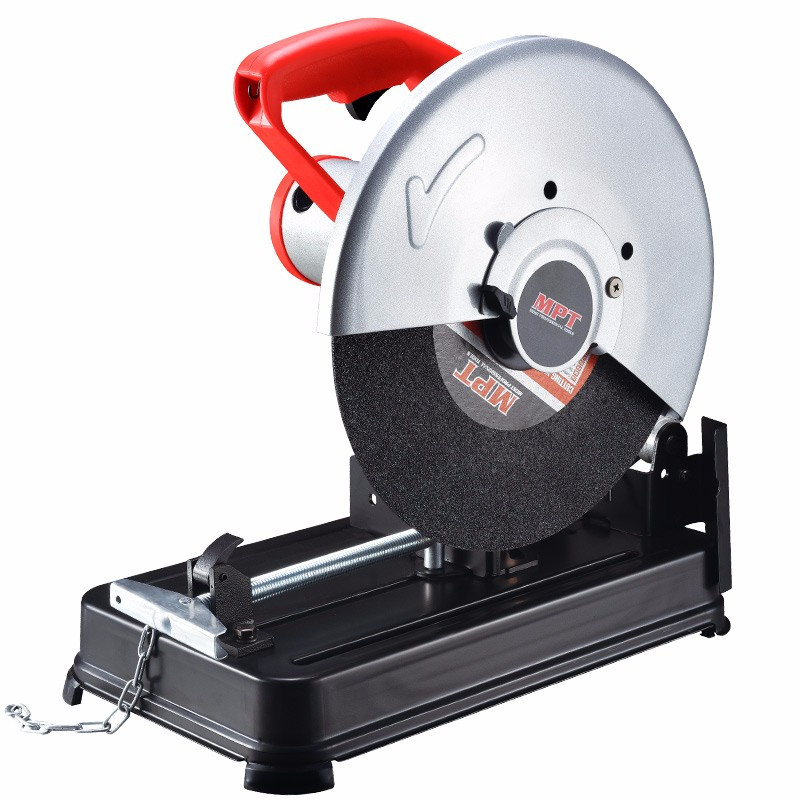 MPT 2450watt Cut-Off Saw MCOS3557