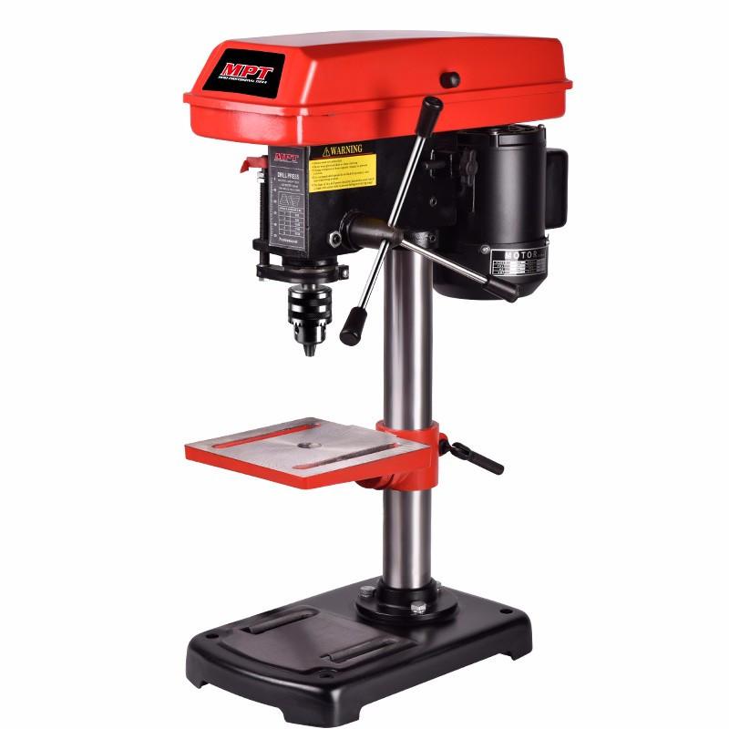 MPT 250watt Drill Press MDP1303