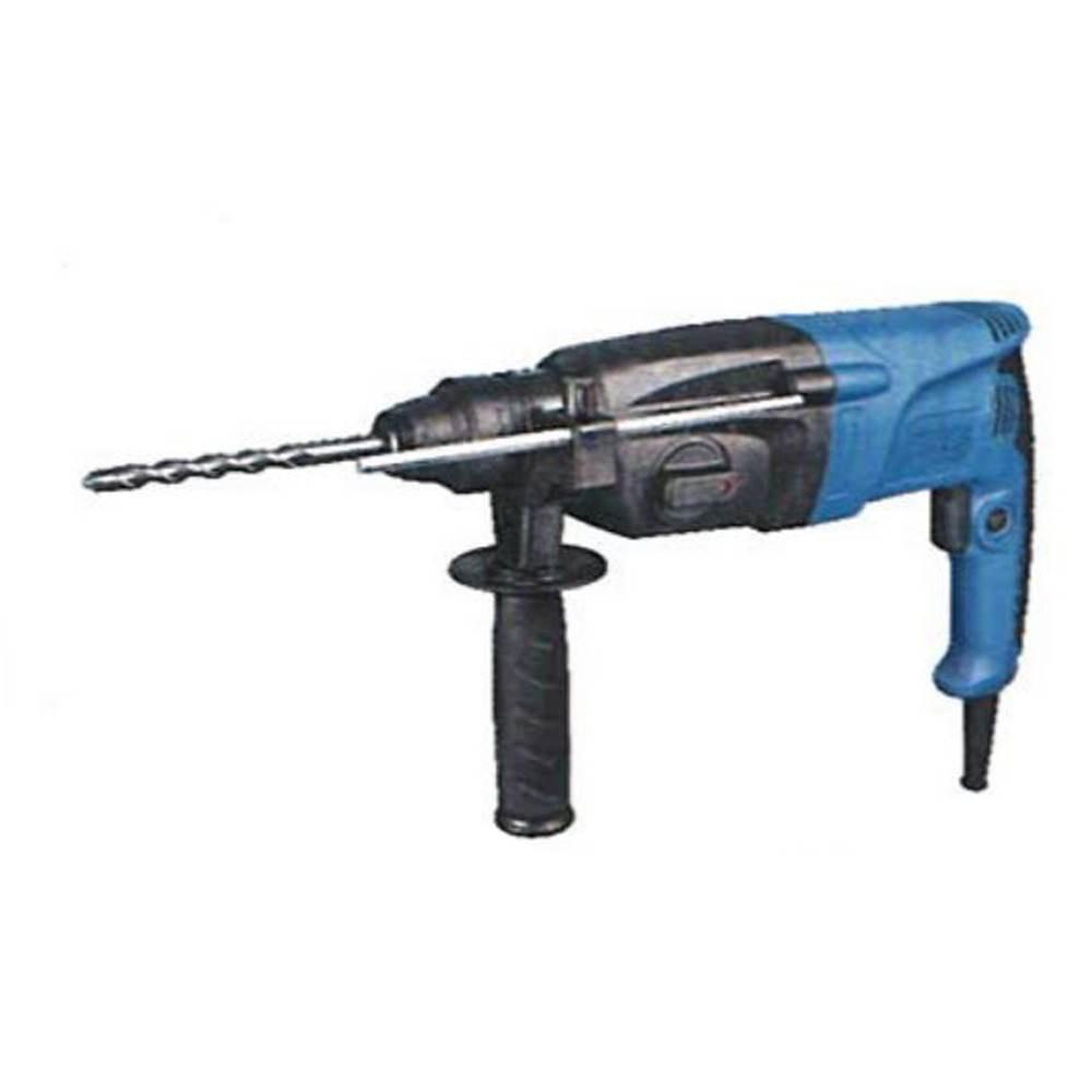 Dongcheng 720Watt Hammer Drill DZC05-26