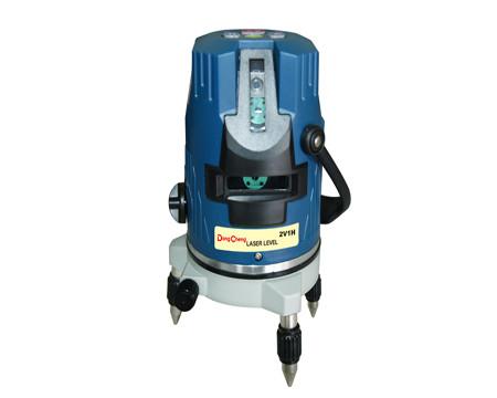 Dongcheng Laser Level DFF06-21