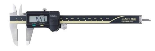Mitutoyo 12 Inch Digital Caliper