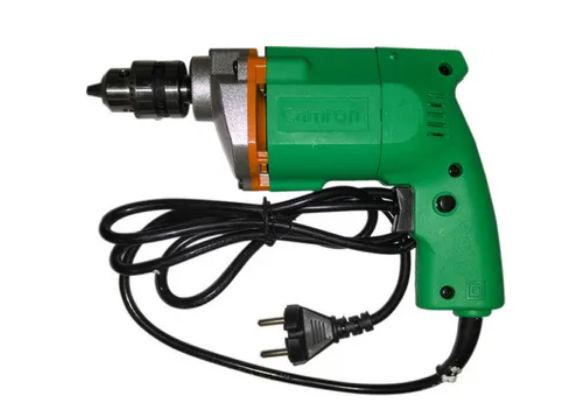 Camron Gold 10mm (450Watt) Drill Machine CG-2310